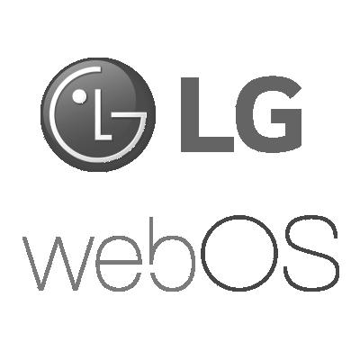 LG_WEBOS iptv