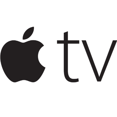 apple_tv iptv
