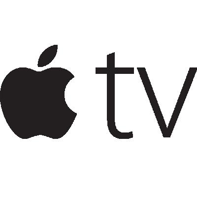 apple_tv iptv
