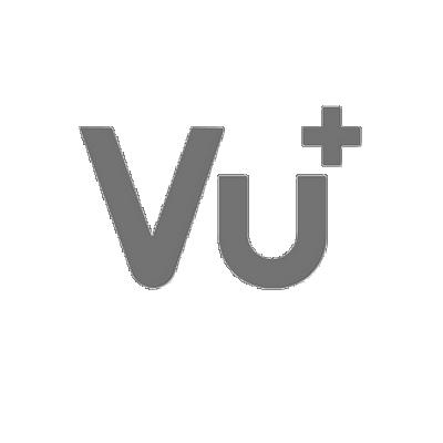 vu+_cccam